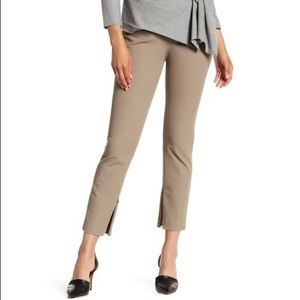 Theory Alettah Jetty Pant